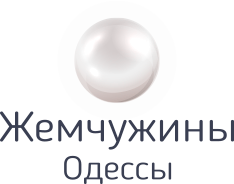 http://gemchuginy.od.ua/